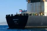 واشنطن تأسف لإطلاق جبل طارق سراح الناقلة الإيرانية
