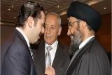 حزب الله متمسك بالحريري.. ولكن!