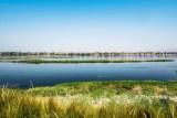 كيف يهدد التغير المناخي مستقبل مصر؟