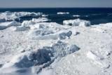 ما سبب الخلاف الدبلوماسي حول غرينلاند؟