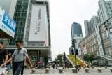 الصين تريد تحويل شينزن إلى