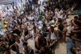 تهديد بتدويل ملف المغيبين والمختطفين والجثث المجهولة في العراق