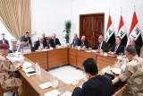 لمواجهة هجمات إسرائيلية .. العراق يُعزز دفاعاته الجوية