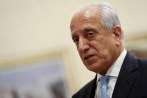 مفاوضات بين الأميركيين وطالبان لليوم الثاني في الدوحة