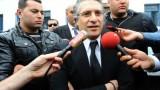 توقيف المرشح للانتخابات الرئاسية التونسية نبيل القروي