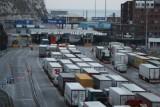 بريطانيا تستعد للخروج من الاتحاد الأوروبي دون اتفاق