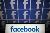 ماذا يعني توظيف فيسبوك صحافيين لصناعة الإعلام؟
