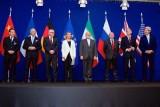 لا تغيير في الدعم البريطاني للاتفاق النووي مع إيران