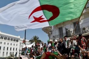 الحراك الجزائري مستمر رغم تصلب النظام