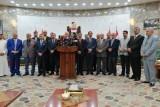القضاء العراقي يشكل هيئات تحقيق بقضايا المغيبين والمختطفين