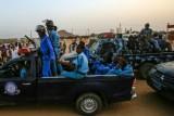 السودان يعلن حال الطوارئ في شرق البلاد