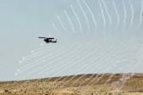 بدء مناورات عسكرية في الأردن بمشاركة قوات من 28 دولة