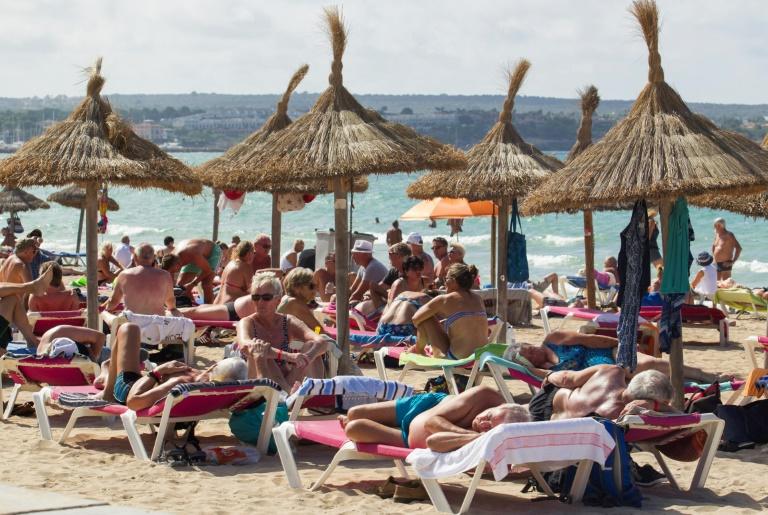 500 فندق في إسبانيا مهدد بالإغلاق