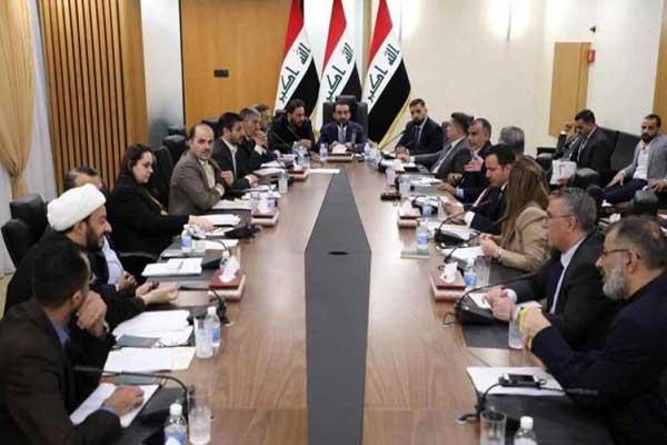 الأمم المتحدة تؤكد استخدام العراق أسلحة فتاكة ضد المتظاهرين