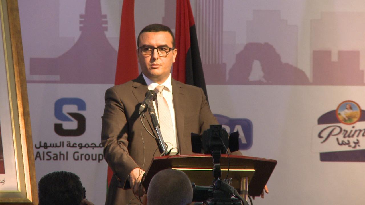 العثماني: الرباط ستواصل دعم الاستقرار والتنمية في ليبيا