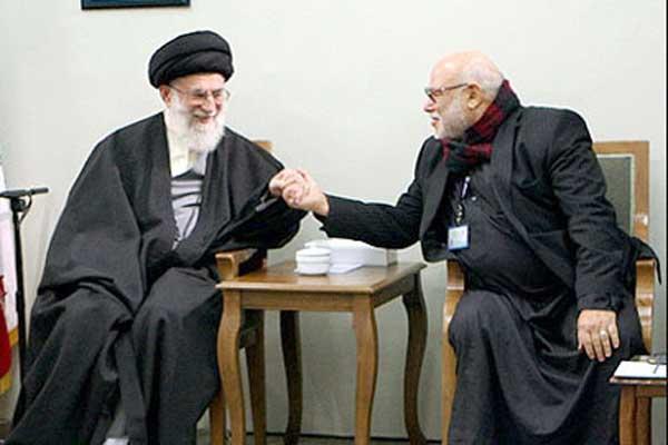 إيران والإخوان... اتصالات سرية ومصالح مشتركة