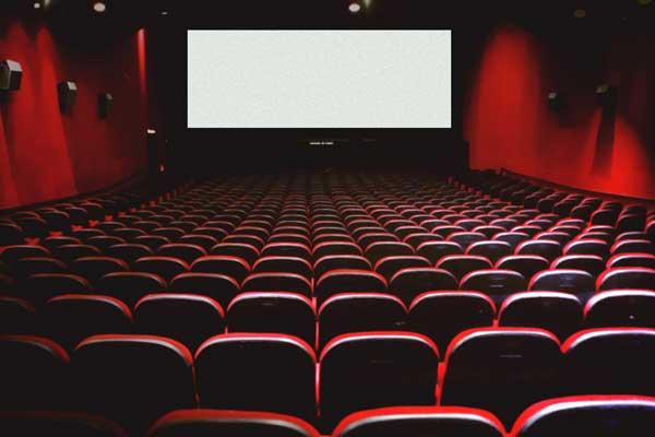 المغرب: انطلاق الدورة الثامنة من مهرجان الدولي للفيلم بالداخلة
