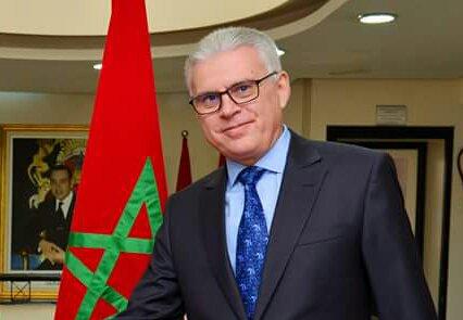 مبادرات تضامنية لسفارة المغرب بتركيا لفائدة أسر وطلبة مغاربة بأنقرة