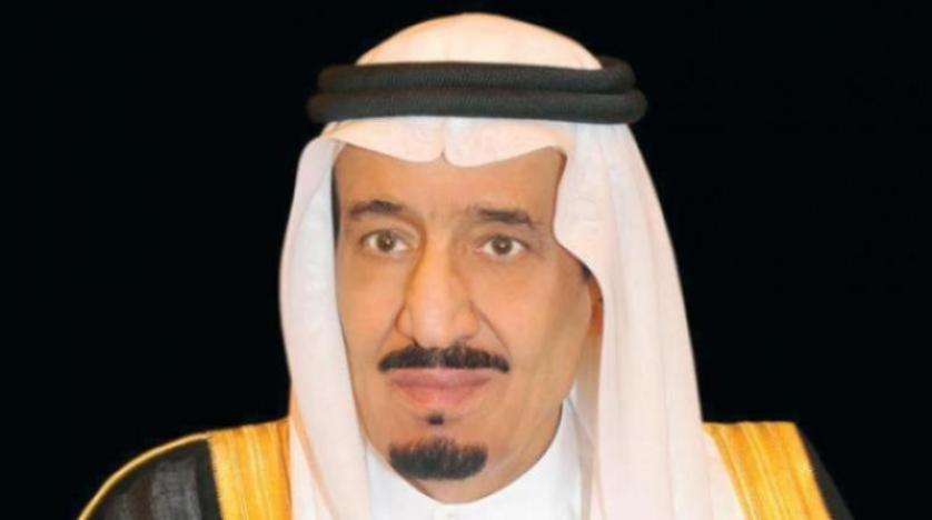 السعودية نيوز |  السعودية: أوامر ملكية بإعفاء وتعيين مسؤولين بمراتب عليا