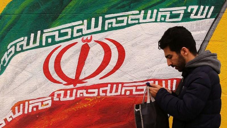 السعودية نيوز |  واشنطن: طهران تعزز أذرعتها العسكرية لتهديد حلفائنا في المنطقة
