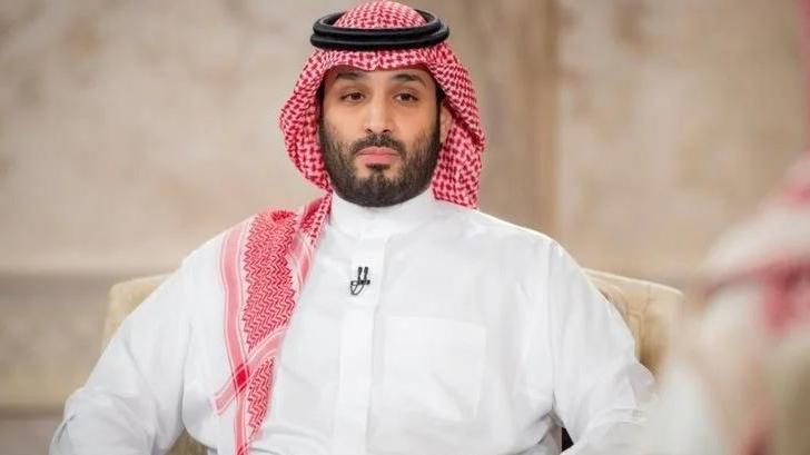 السعودية نيوز |  مجلس الوزراء السعودي يثمن حديث ولي العهد