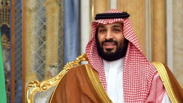 السعودية نيوز    الأمير محمد بن سلمان وليًا للعهد: أربع سنوات من الازدهار