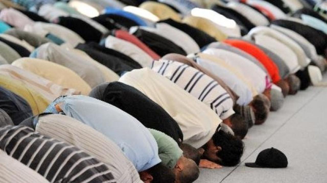 السعودية نيوز |  السعودية تعلن الخميس أول ايام عيد الفطر