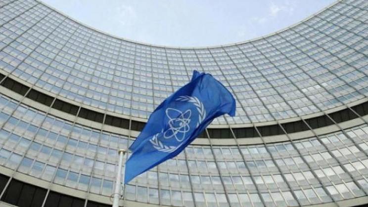 السعودية نيوز    السعودية: نشاط نووي مشبوه في مواقع إيرانية عدة