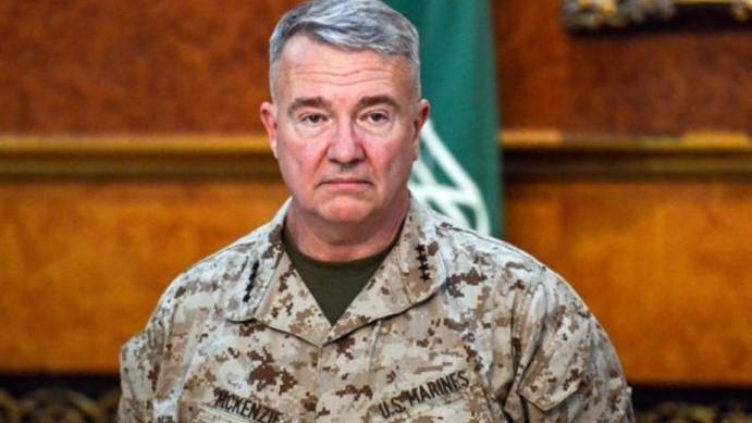 السعودية نيوز    جنرال أميركي: نعمل مع السعودية لمواجهة الهجمات الحوثية