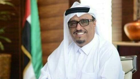 السعودية نيوز |  ضاحي خلفان: المملكة هي الإمارات والإمارات هي المملكة