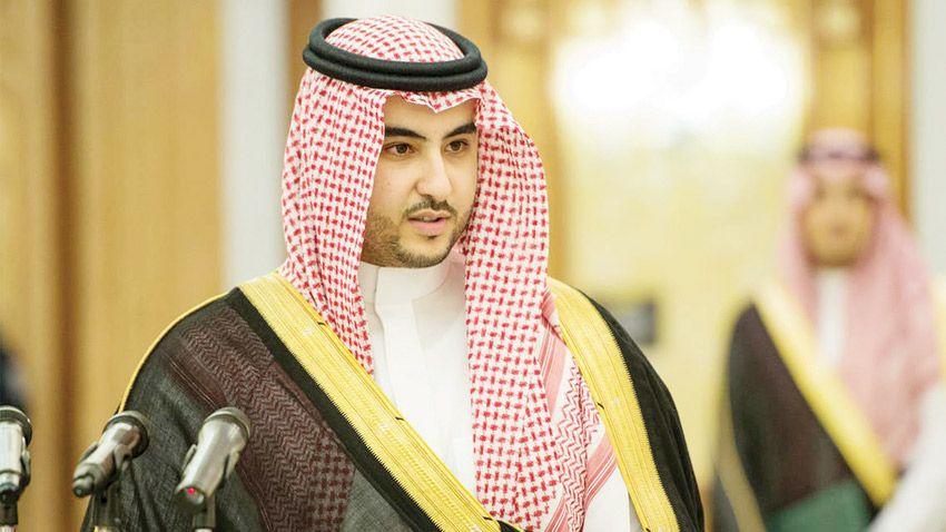 السعودية نيوز |  الخارجية الأميركية تؤكد أهمية السعودية في تعزيز استقرار المنطقة
