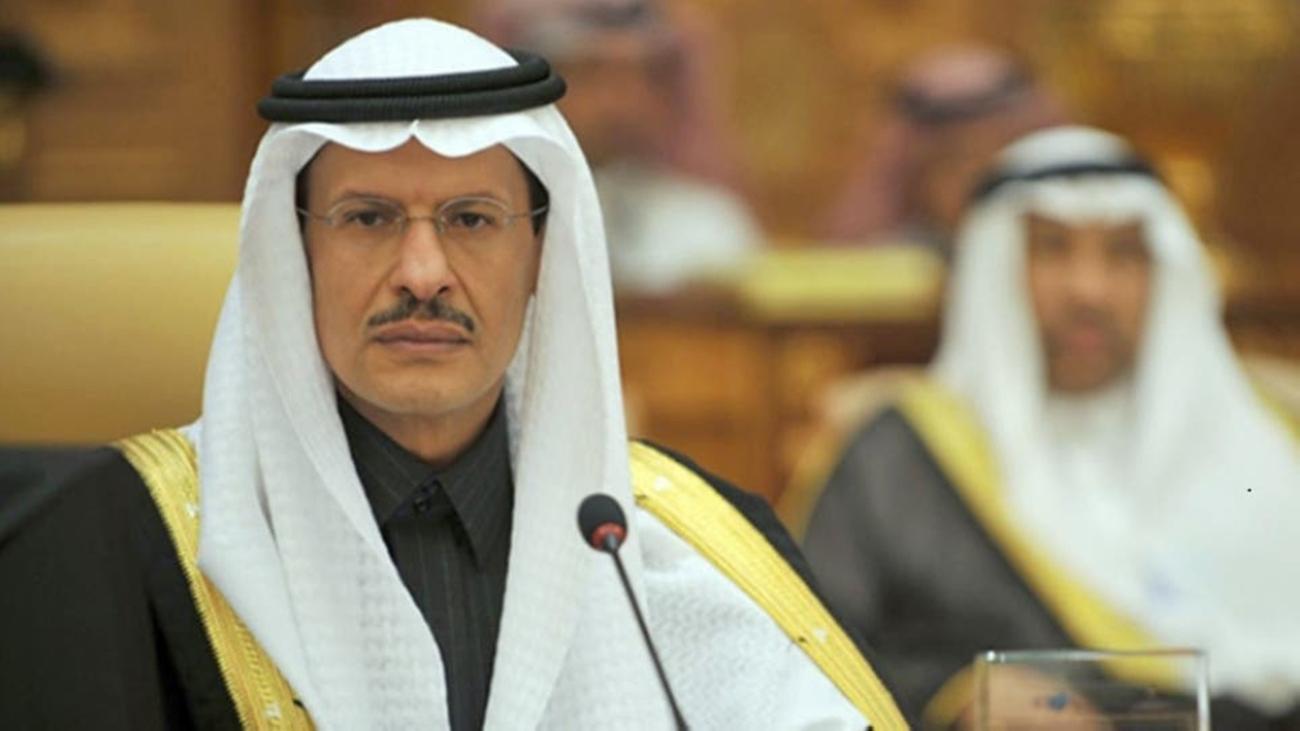 السعودية نيوز    السعودية: قلقون من إخلال إيران بالاتفاقيات الدولية