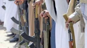 «عقّال الحارات»... أداة حوثية في صنعاء لحشد المجندين