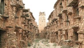 مخازن الجَمال المغربي