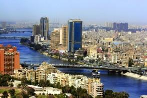 مصر: القمة العربية - الأوروبية تتناول التعاون وقضايا الهجرة