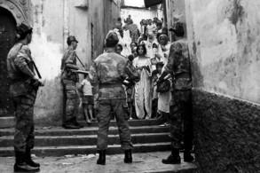 هل يقرّ ماكرون بجرائم الاستعمار الفرنسي في حق الشعب المغربي؟