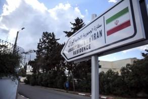المغرب يتحرك للتحذير من التسلل الإيراني إلى أفريقيا