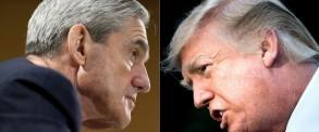 تعاون مدير حملة ترامب مع مولر يثير تكهنات حول «ملف روسيا»