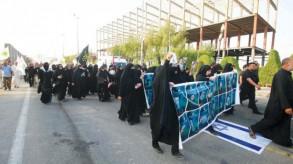 مخاوف من نسخة عراقية لـ«الباسيج» الإيراني