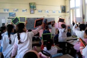 مع بدء العام الدراسي.. تجدد الجدل في المغرب بشأن التدريس بالعامية