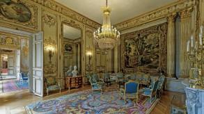 قصر الإليزيه... رمز السلطة وقلبها في فرنسا