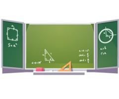 الرياضيات متطلب أساسي للوظائف في الأعوام المقبلة