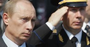 دعوة إلى «مبارزة» تقسّم الروس وتستحضر بوشكين وعادات النبلاء
