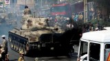 الأحواز حلبة القواعد العسكرية الإيرانية
