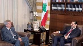 عقدتان إضافيتان أمام تأليف الحكومة اللبنانية