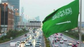 اصطفاف عربي تجاه الحملة الشعواء ضد السعودية