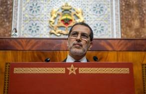 الخلافات تطرق من جديد باب الائتلاف الحاكم في المغرب