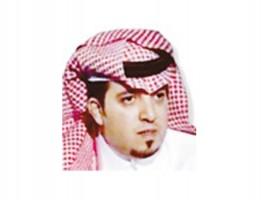ستنتهي المسرحية ويضحك السعوديون!