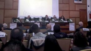المغرب: سياسيون يطالبون بتعزيز الشراكة بين العالم العربي وأميركا اللاتينية