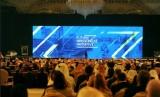 مؤتمر الرياض للاستثمار... منافسة بين الشرق والغرب